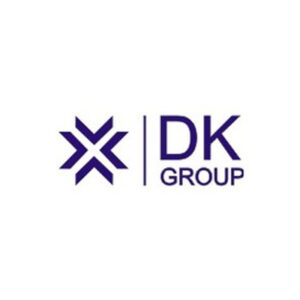 Мнение клиента ДК Логистикс о растаможке товаров