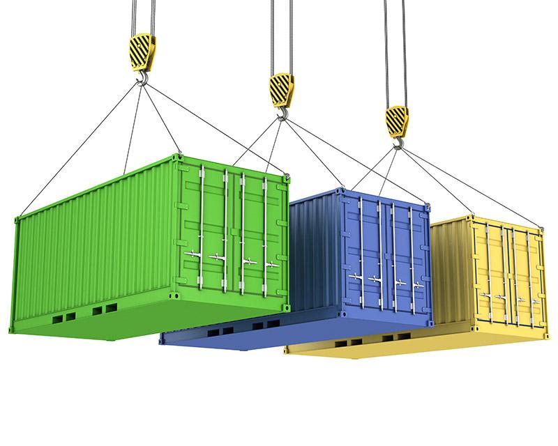 Растаможка товаров на экспорт в ДНР и ЛНР