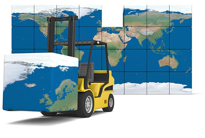 Растаможка товаров импорт