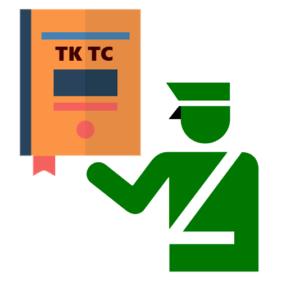 Таможенная стоимость товаров таможенный кодекс