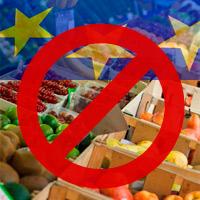 Санкционные товары из Белоруссии