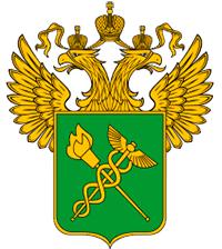 ФТС России