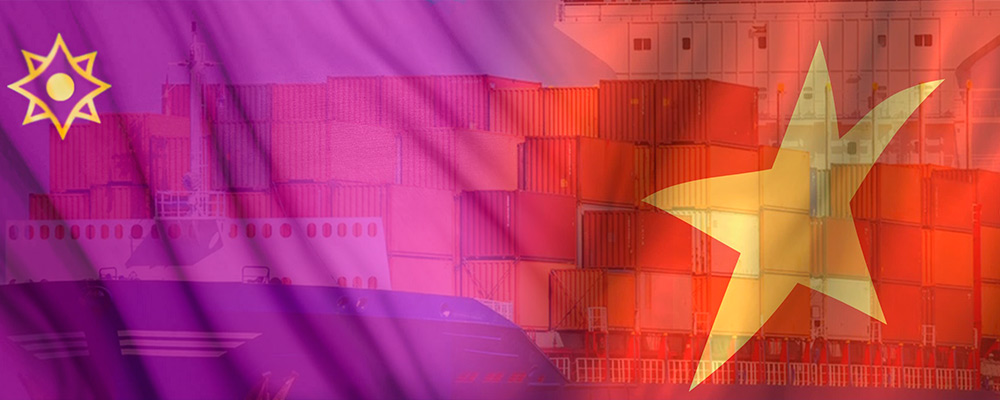 Соглашение о свободной торговле между ЕАЭС и Вьетнамом