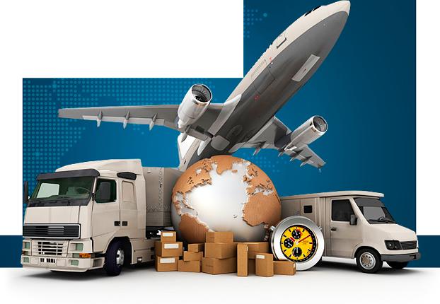 растаможка товаров импорт экспорт транзит