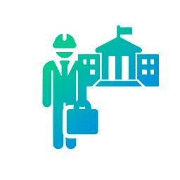 Таможенные процедуры: временный ввоз/вывоз, переработка вне/на таможенной территории
