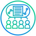 технология работы клиентского обслуживания