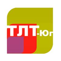 ТАГАНРОГСКИЙ - ООО «ТЛТ-Юг»
