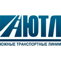 НОВОШАХТИНСКИЙ - ООО «ЮТЛ»
