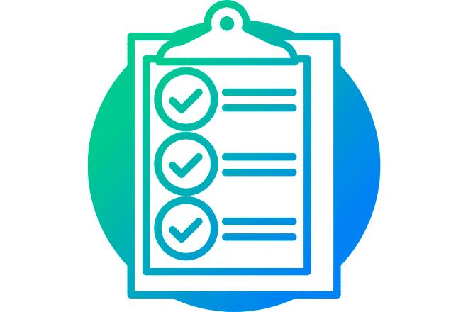 заполнить форму заявка на консультацию