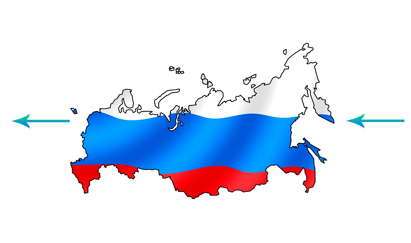 Таможенный транзит ЛНР ДНР