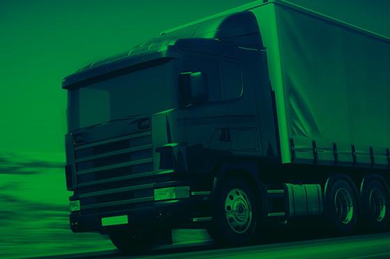 Технический импортер доставка и растаможка товара