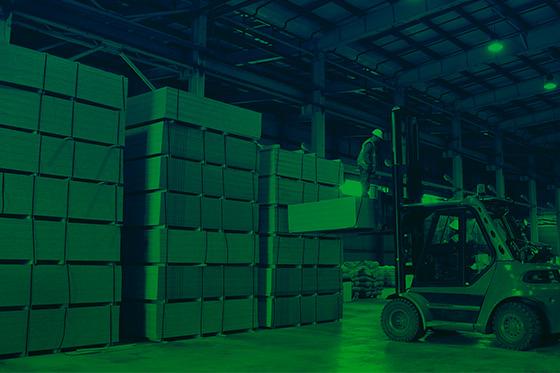 Технический импортер покупка товара