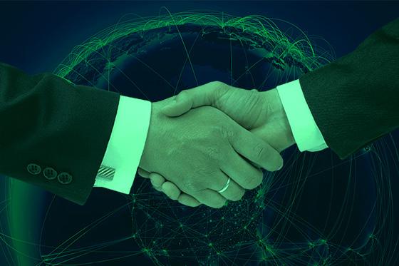 Технический импортер внешнеторговый контракт