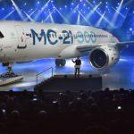 С 2018 правительство будет регулировать частные закупки судов и самолетов за пределами РФ