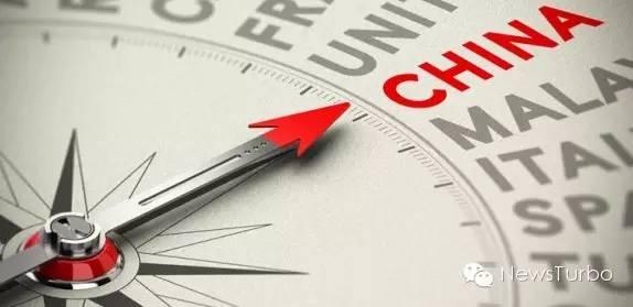 Импорт из Китая: издержки и экономия