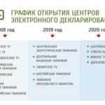 noviye-centry-elektronnogo-deklarirovaniya